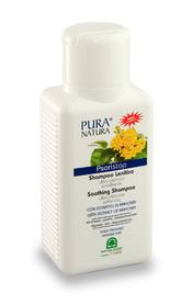 Psoristop szampon do włosów z wyciągiem mahonii