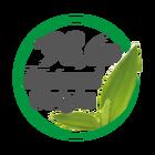 LArganic Szampon nadający włosom blask i objętość 250ml (2)