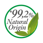LArganic Olejek do włosów Intensywna Odnowa 50ml (2)