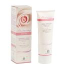 Simply Rose Różany Balsam do ciała 250 ml- efekt jedwabiu (1)