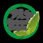 Delicaderma Emolientowy Żel do mycia ciała i głowy - skóra sucha, atopowa, alergiczna (3)
