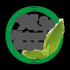 NaturActive szampon na łupież 98,5% naturalny (2)