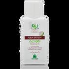 PBX Odżywka przeciw wypadaniu włosów* wzmacniająca (1)