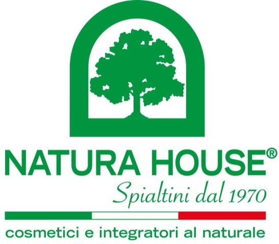 Naturens to oficjalny dystrybutor kosmetyków Natura House